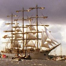 Sail85-057DarMlodziezy
