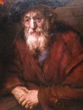 RembrandtJew