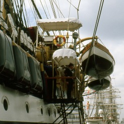 Sail90-117